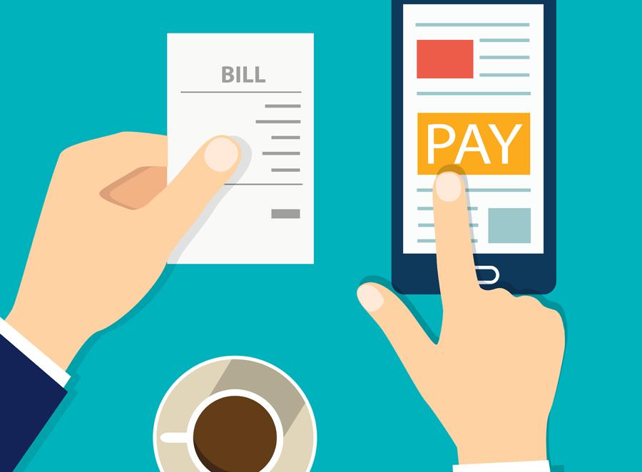Inilah Pengertian Bill Payment dan Cara Pembayarannya