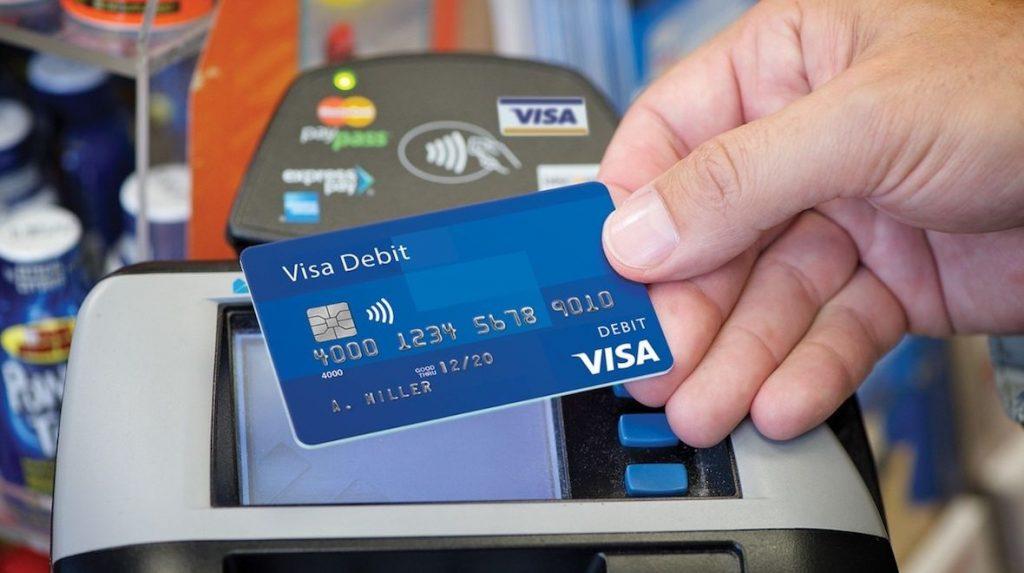 Apa Itu Visa Payment Gateway