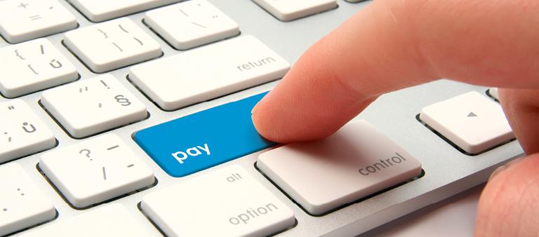 Definisi, Manfaat dan Cara Bergabung Bersama Prismalink Online Payment