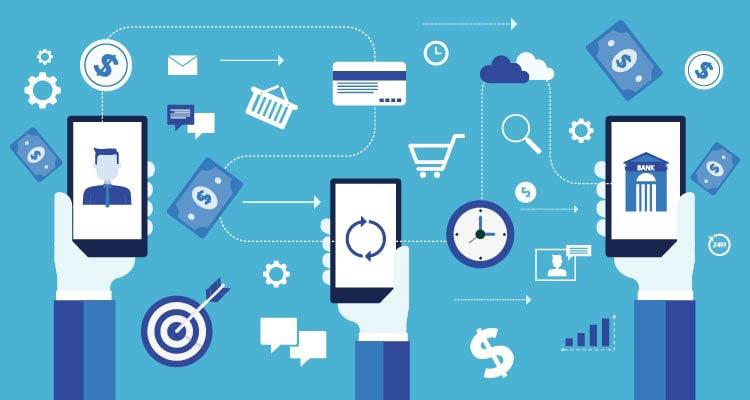Definisi Payment Gateway Lengkap dengan Fungsi dan Contohnya
