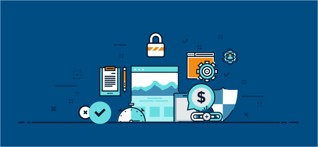 Keamanan Payment Gateway