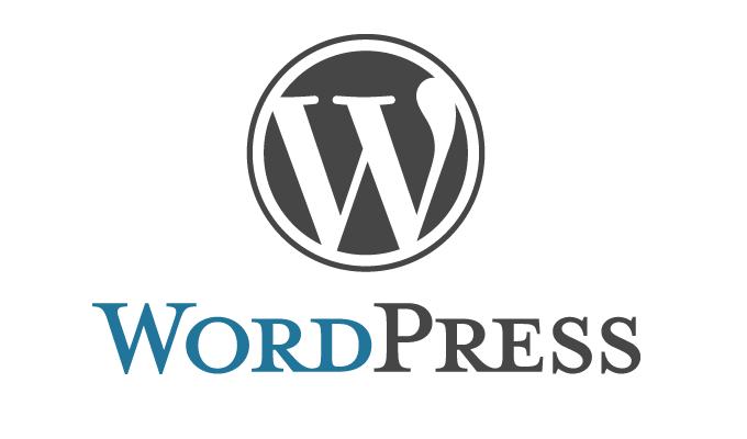 Mengenal Payment Gateway Wordpress Indonesia Dalam Bisnis