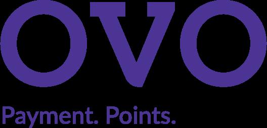 Pilihan Payment Gateway OVO Proses Mudah