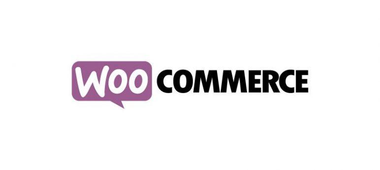 Plugin Pembayaran WooCommerce Terbaik untuk Ecommerce