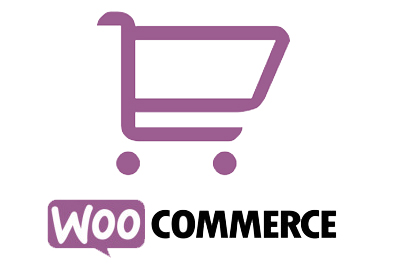 Plugin Pembayaran WooCommerce