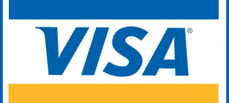 Visa Payment Gateway Metode Pembayaran Untuk Bisnis Online